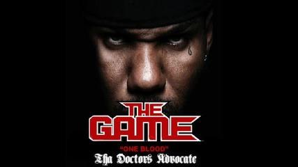 Изключително силна песен!!! The Game - Better Days [feat. Andre Meritt] + Бг Превод