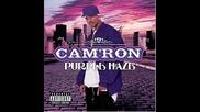 Cam'ron Feat Freaky Zekey- Hey Lady