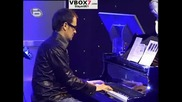 Music Idol 2 - Малък Концерт Дамян Попов Good Quality
