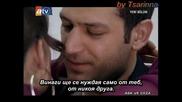 Savas & Yasemin ~ Amr Diab ~ Tamally Maak