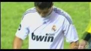 Cristiano Ronaldo - Които Показва Защо Реал Мадрид Даде 80 Милиона За Него !