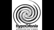 Hypnofonia feat. Peakafeller - What Time Can Do Dj Zam Saxophone Version
