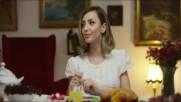 Maya Berovic - Izvini Tata