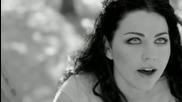 Evanescence - My Immortal H D + Превод