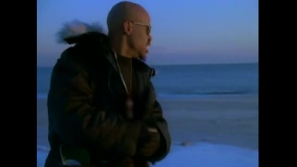 Gang Starr - Mass Appeal