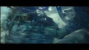 Костенурките нинджа (22 август в кината) - Спот