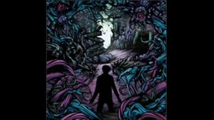 The Downfall of Us All by A Day to Remember (hq)