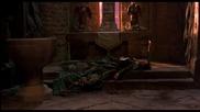 (превод) Ritchie Blackmore's Rainbow - Ariel (hd)