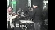 Husnu Amza & Sasho Bikov - 2