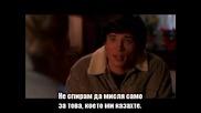 [ Bg Sub ] Smallville s01 ep06 - Hourglass (цял) [ Нормално Качество]