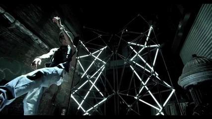 Wiz Khalifa - No Sleep * High Quality