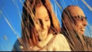 Tanja B. Vladimir - Ljubov Moja si - Official - Km Entertainment Audio Video