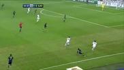 Real Madrid vs Ajax (2010) - Highlights