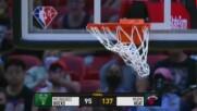 Най-важното от НБА за изминалата нощ