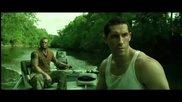 Трейлъри на предстоящи фантастични екшън хорър филми
