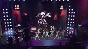 E3 2014: Ubisoft Wrap Up
