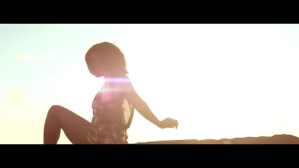 2о13 » Sevyn Streeter ft. Chris Brown - It Won't Stop [official Video]