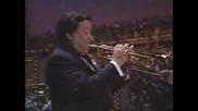 Arturo Sandoval With The Boston Pop 1993