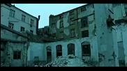 [класика] Ивана - Освободете Дансинга (високо Качество)