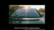 Vanko 1 ft. Irina Florin - Zapazi Vecherta