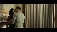 Shaniz feat. Maitre Gims - A contre sens ( Официално Видео ) (превод)