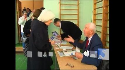Литовците отхвърлиха плановете за строителство на нова АЕЦ