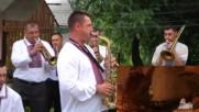 Band Odessa - Поспели Вишни