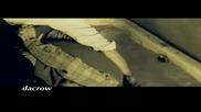 Lara Fabian - Un Ave Maria с Превод