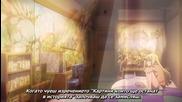 Sakurasou no Pet na Kanojo - 09 Bg Sub ( Бг Превод )