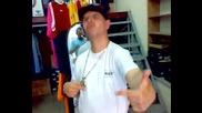 Qsko Sexa - Dj na naroda - oficial video