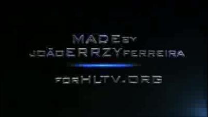 Adren vs Na`vi - ace