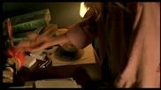 Eminem - Cleanin Out My Closet *hq* + превод