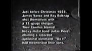 Dream Deceivers The Story Behind James Vance vs. Judas Priest - 1/6