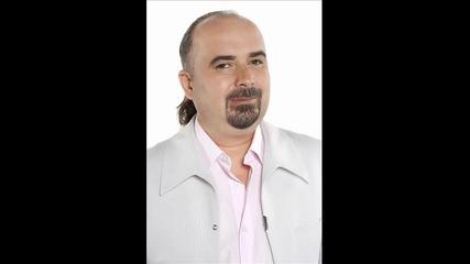 Орхан Мурад – Родопски хоровод