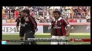 Милан се сбогува със своите легенди [part 2]