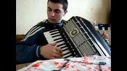 Muzikanta88