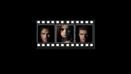 Tvd 1x02 Music Scene - Earlimart - Interloper