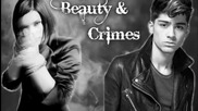 Beauty & Crimes (trailer)