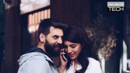 Приложения, които ще направят живота на двойките по-хубав