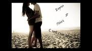 Expres & Stivi - С теб съм друг