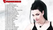 Evanescence - Greatest Hits