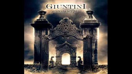 Giuntini Project - Last Station Nightmare