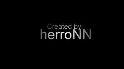 herronn`thirdly intro