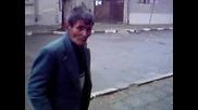 Cigani na vseki kilometur iz Kableshkovo
