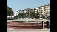 Цяла седмица продължава водният режим в Севлиево
