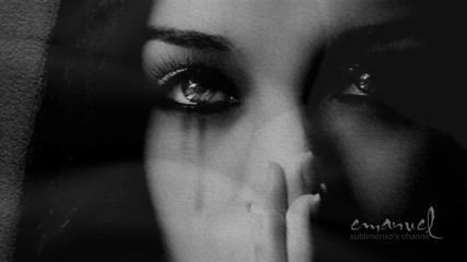 ~ Ето я .. отново ... ~ Here She Comes Again ~ Royksopp ~превод ~
