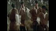 Robin Hood - Begin