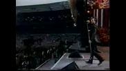 Jon Bon Jovi - Bad Medicine (live)