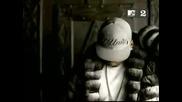 50 Cent Candy Shop