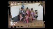 исписване на назифчо сина на sebo tv август 2008